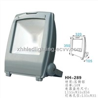 50w led projector light HH-289