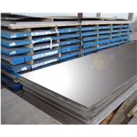 5Cr2NiMoVSi stainless steel