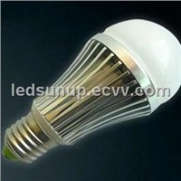 5W LED Bulb Light/LED Light