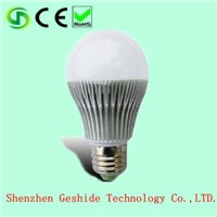 5W LED Bulb light 3w 9w 12w led light bulb dimmable led chandelier light bulb