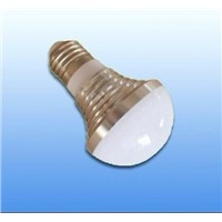 5w LED bulbs