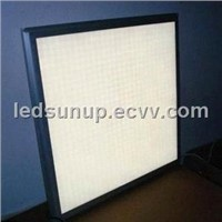 600mmx600mm LED Panel Light