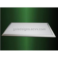 600x600mm size 40W LED Ceiling Panel Light