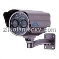 60M Double CCD Water-proof IR Camera