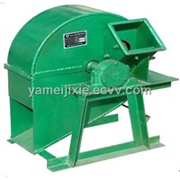 630Sawdust Crushing Machine