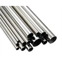 6B02 aluminum series products