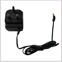 6V 1A 6W Linear Power Adapter