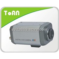 700TVL Sony Effio-E CCTV Box Camera