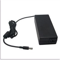 72W Desktop Switching Power Supply with 10 to 10,000mA Output Current
