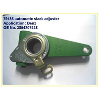 79186 automatic slack adjuster