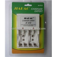 9V/AA/AAA battery chargers,hot sell in south america,mid-east,africa