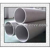 A333Gr.6 SMLS BE ASME B36.10M Seamless Welded Carbon Steel Pipe