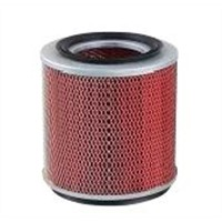 AIR FILTER FOR MAZDA  R20523603