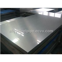(ASTM310 310S) stainless steel plate / sheet