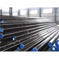 ASTM A335 (P2) Alloy Steamless Steel Pipe