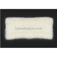 Absorbable Haemostatic Gauze (HY-FBL, 100mm x 200mm)