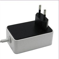 Accessories for iPhones, Car Charger for iPhone, Dual USB Ports