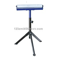 Adjustable roller stand without ball Model JM3