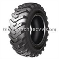 Size:16.9-28 Agriculture Tire R-4