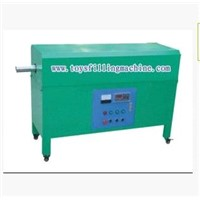 Air Heater Machine/Air Water Machine