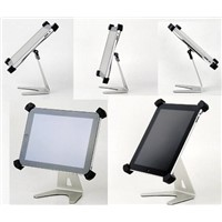 Aluminum Alloy stand for iPad---PAD005