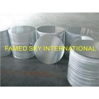 Aluminum Circle sheet,Aluminium Circle, Aluminium Disc