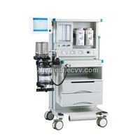 Anaesthesia Machine (HY-7500A )