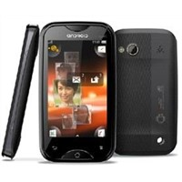 Android WIFI Mobile Phone A6000