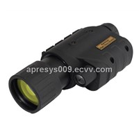 Apresys Night Vision Scope 28-0550