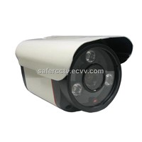 Array LED Lights - Waterproof IR Camera