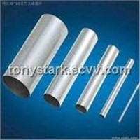 Austenitic Stainless Steel Tubes/Pipes