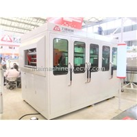 Automatic Complete Line For Making Plastic Cups/Plastic Forming Machine