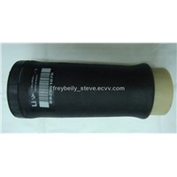 BMW E53 rear shock absorber air bag