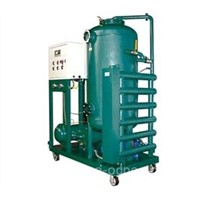 BZ transformer oil regeneration device/oil filtration machine