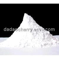 Barium sulfate ,Artificial heavy spar ,Blanc fixe ,Barium sulfate precipitated ,Synthetic barytes