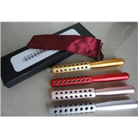 Beauty facial germanium roller30 grains roller  [Manufacturer and wholesale supplier]