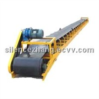 Belt conveyor | china specialized manufacture & exporter
