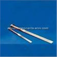 Blade Ejector Pin Precision Mould Parts