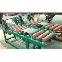 Brick Strip Cutter