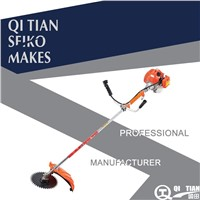 Brush Cutter,Grass Cuttter,Grass Trimmer,