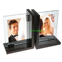 Business Gift Photo Frame