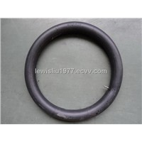 Butyl Rubber Motorcycle Tube