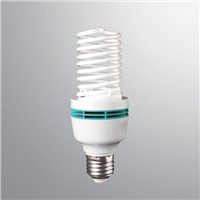 CCFL energy saving light