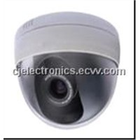 CCTV Camera System-CJH -533 H.264 Series Wireless IP Camera / IP Surveillance Camera