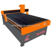 CNC Router  RS6090/RS-1312/RS1318/RS1324
