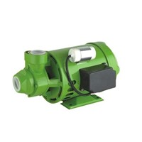CP-130(PM16) Series electric water pump