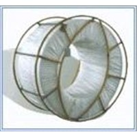 (CaSi) Calcium Silicon Cored Wire