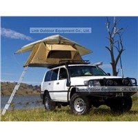 Camping tent Roof Top Tent