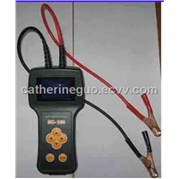 Car Battery Detect 12V for Auto and Motorcycle wholesale