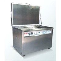 Cars engine Ultrasonic Cleaners